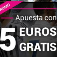 Promociones para la Final de Champions League