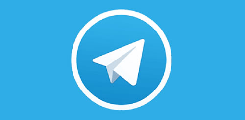 Grupo Telegram de Neteuros