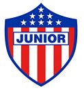 Apuestas Junior Liga BetPlay