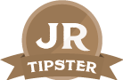 Tipster Junior