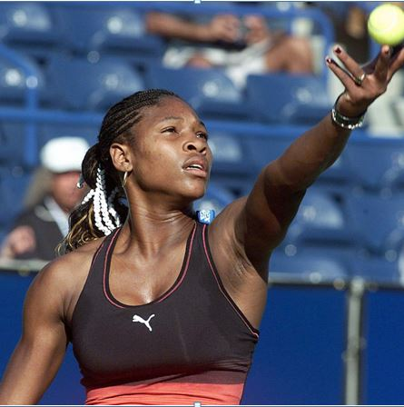 Pronósticos WTA US Open
