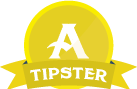 tipster amateur