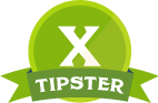 tipster experto